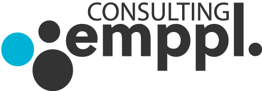 Empeople Consulting